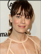Celebrity Photo: Michelle Monaghan 2550x3313   1.2 mb Viewed 10 times @BestEyeCandy.com Added 159 days ago