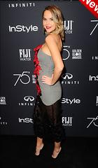 Celebrity Photo: Arielle Kebbel 1200x2053   312 kb Viewed 11 times @BestEyeCandy.com Added 15 hours ago