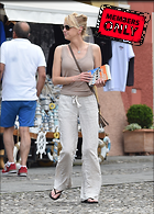 Celebrity Photo: Anna Faris 2200x3071   2.1 mb Viewed 1 time @BestEyeCandy.com Added 61 days ago