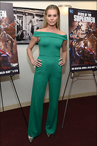 Celebrity Photo: Rebecca Romijn 680x1024   192 kb Viewed 29 times @BestEyeCandy.com Added 74 days ago