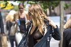 Celebrity Photo: Jessica Alba 2360x1565   653 kb Viewed 121 times @BestEyeCandy.com Added 30 days ago