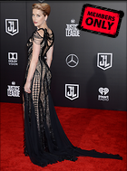 Celebrity Photo: Amber Heard 2100x2835   1.3 mb Viewed 2 times @BestEyeCandy.com Added 143 days ago