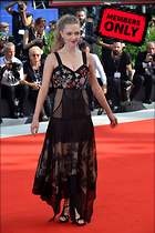 Celebrity Photo: Amanda Seyfried 3680x5520   2.4 mb Viewed 1 time @BestEyeCandy.com Added 62 days ago