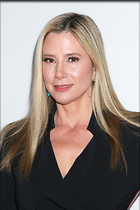 Celebrity Photo: Mira Sorvino 1200x1800   280 kb Viewed 83 times @BestEyeCandy.com Added 242 days ago