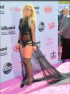 Celebrity Photo: Britney Spears 1419x1920   418 kb Viewed 40 times @BestEyeCandy.com Added 151 days ago