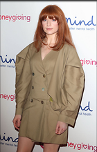 Celebrity Photo: Nicola Roberts 1200x1883   216 kb Viewed 19 times @BestEyeCandy.com Added 170 days ago