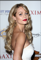 Celebrity Photo: Laura Vandervoort 2256x3292   1,008 kb Viewed 46 times @BestEyeCandy.com Added 79 days ago
