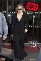 Celebrity Photo: Gigi Hadid 3000x4500   2.0 mb Viewed 1 time @BestEyeCandy.com Added 3 days ago