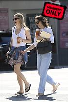 Celebrity Photo: Jennifer Garner 2408x3612   1.9 mb Viewed 0 times @BestEyeCandy.com Added 2 days ago