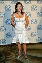 Celebrity Photo: Patricia Heaton 1660x2500   964 kb Viewed 27 times @BestEyeCandy.com Added 34 days ago