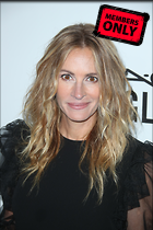 Celebrity Photo: Julia Roberts 2133x3200   2.9 mb Viewed 0 times @BestEyeCandy.com Added 29 days ago