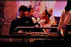 Celebrity Photo: Ariana Grande 1200x800   165 kb Viewed 12 times @BestEyeCandy.com Added 35 days ago