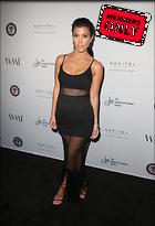 Celebrity Photo: Kourtney Kardashian 2454x3600   1.6 mb Viewed 1 time @BestEyeCandy.com Added 15 hours ago