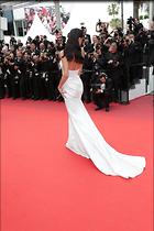 Celebrity Photo: Adriana Lima 3648x5472   1.2 mb Viewed 12 times @BestEyeCandy.com Added 68 days ago
