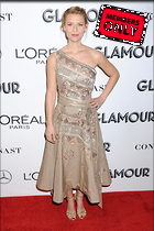 Celebrity Photo: Claire Danes 2100x3150   1.4 mb Viewed 1 time @BestEyeCandy.com Added 125 days ago