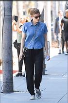 Celebrity Photo: Kate Mara 1200x1821   245 kb Viewed 11 times @BestEyeCandy.com Added 16 days ago