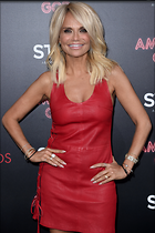 Celebrity Photo: Kristin Chenoweth 1996x2995   869 kb Viewed 47 times @BestEyeCandy.com Added 30 days ago