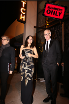 Celebrity Photo: Julia Louis Dreyfus 3840x5760   2.1 mb Viewed 0 times @BestEyeCandy.com Added 18 days ago