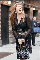Celebrity Photo: Connie Britton 2400x3600   1.2 mb Viewed 45 times @BestEyeCandy.com Added 41 days ago