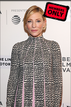 Celebrity Photo: Cate Blanchett 2940x4410   1.9 mb Viewed 0 times @BestEyeCandy.com Added 10 days ago