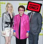 Celebrity Photo: Emma Stone 3000x3114   1.7 mb Viewed 0 times @BestEyeCandy.com Added 23 hours ago