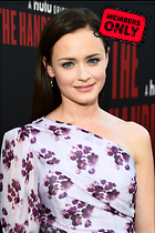 Celebrity Photo: Alexis Bledel 2590x3891   2.3 mb Viewed 1 time @BestEyeCandy.com Added 2 days ago