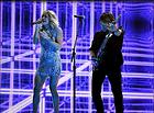 Celebrity Photo: Carrie Underwood 1280x940   199 kb Viewed 14 times @BestEyeCandy.com Added 18 days ago