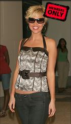 Celebrity Photo: Arielle Kebbel 2025x3504   1.7 mb Viewed 2 times @BestEyeCandy.com Added 181 days ago