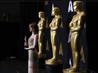 Celebrity Photo: Emma Stone 2280x1696   715 kb Viewed 12 times @BestEyeCandy.com Added 173 days ago