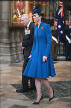 Celebrity Photo: Kate Middleton 1578x2400   786 kb Viewed 21 times @BestEyeCandy.com Added 15 days ago