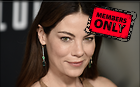 Celebrity Photo: Michelle Monaghan 4500x2791   2.2 mb Viewed 1 time @BestEyeCandy.com Added 66 days ago