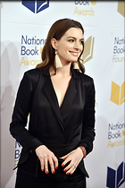 Celebrity Photo: Anne Hathaway 3168x4761   830 kb Viewed 18 times @BestEyeCandy.com Added 170 days ago