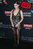 Celebrity Photo: Kate Mara 3056x4584   1.5 mb Viewed 1 time @BestEyeCandy.com Added 4 days ago