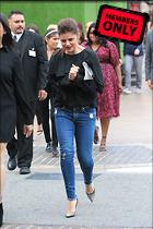 Celebrity Photo: Tiffani-Amber Thiessen 3456x5184   2.8 mb Viewed 1 time @BestEyeCandy.com Added 84 days ago