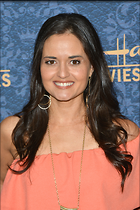 Celebrity Photo: Danica McKellar 2100x3150   840 kb Viewed 45 times @BestEyeCandy.com Added 76 days ago