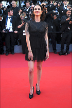 Celebrity Photo: Asia Argento 1200x1803   228 kb Viewed 43 times @BestEyeCandy.com Added 93 days ago