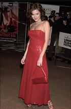 Celebrity Photo: Anna Friel 1312x2000   332 kb Viewed 19 times @BestEyeCandy.com Added 80 days ago