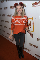 Celebrity Photo: Nell McAndrew 1200x1800   209 kb Viewed 38 times @BestEyeCandy.com Added 126 days ago