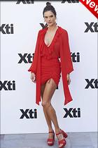 Celebrity Photo: Alessandra Ambrosio 1277x1920   105 kb Viewed 34 times @BestEyeCandy.com Added 8 days ago