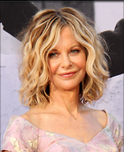 Celebrity Photo: Meg Ryan 1200x1473   262 kb Viewed 87 times @BestEyeCandy.com Added 180 days ago