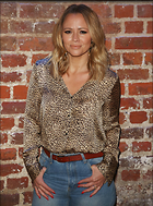 Celebrity Photo: Kimberley Walsh 1200x1616   444 kb Viewed 46 times @BestEyeCandy.com Added 191 days ago