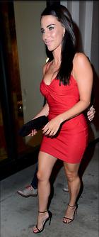 Celebrity Photo: Jessica Lowndes 804x1920   181 kb Viewed 44 times @BestEyeCandy.com Added 82 days ago
