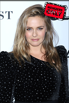 Celebrity Photo: Alicia Silverstone 2863x4295   3.2 mb Viewed 1 time @BestEyeCandy.com Added 97 days ago