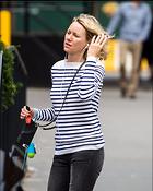 Celebrity Photo: Naomi Watts 1200x1500   180 kb Viewed 7 times @BestEyeCandy.com Added 23 days ago