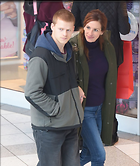 Celebrity Photo: Julia Roberts 1200x1424   168 kb Viewed 49 times @BestEyeCandy.com Added 103 days ago