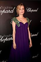 Celebrity Photo: Diane Kruger 1200x1800   203 kb Viewed 13 times @BestEyeCandy.com Added 52 days ago