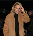 Celebrity Photo: Ashley Roberts 1200x1298   147 kb Viewed 13 times @BestEyeCandy.com Added 42 days ago