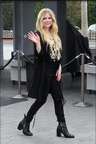 Celebrity Photo: Avril Lavigne 1470x2205   262 kb Viewed 21 times @BestEyeCandy.com Added 18 days ago