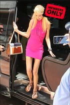 Celebrity Photo: Tara Reid 2200x3300   2.7 mb Viewed 2 times @BestEyeCandy.com Added 15 days ago