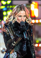 Celebrity Photo: Jennifer Nettles 2123x3000   777 kb Viewed 17 times @BestEyeCandy.com Added 66 days ago